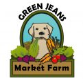 Green Jeans Market Farm
